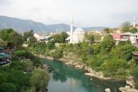 Molnar, Serbia-Herzegovina