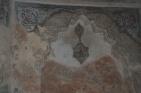 cappadocia 2013-05-28 at 13-28-57