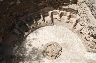 old caledarium from pre-Roman era