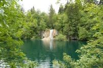plitvice lakes 2013-06-04 at 11-20-20