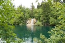 plitvice lakes 2013-06-04 at 11-20-20