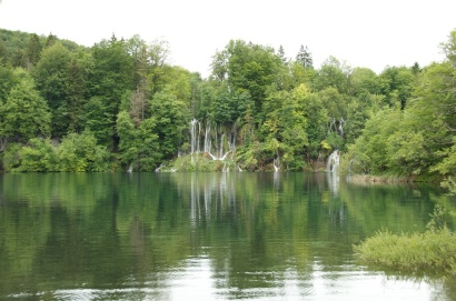 plitvice lakes 2013-06-04 at 11-26-17