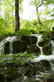 plitvice lakes 2013-06-04 at 11-28-13