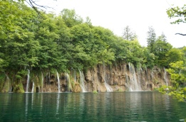 plitvice lakes 2013-06-04 at 11-45-32