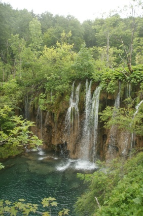 plitvice lakes 2013-06-04 at 12-15-02