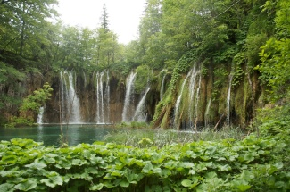 plitvice lakes 2013-06-04 at 12-24-19