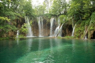 plitvice lakes 2013-06-04 at 12-24-50