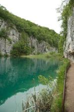 plitvice lakes 2013-06-04 at 14-55-47