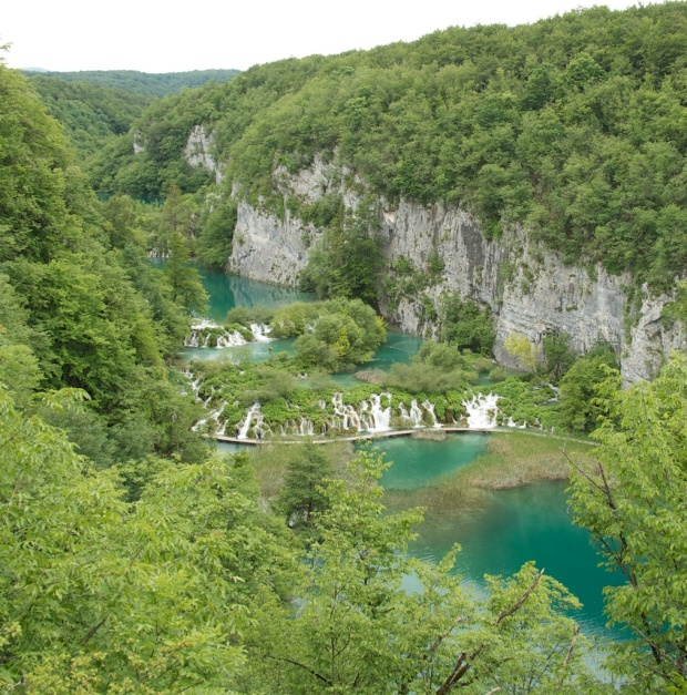 plitvice lakes  2013-06-04 at 15-18-19