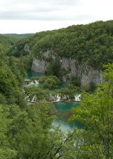 plitvice lakes 2013-06-04 at 16-49-18