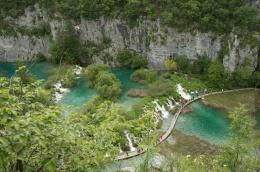 plitvice lakes 2013-06-04 at 16-51-57