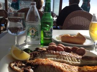 Lanzarote specialities