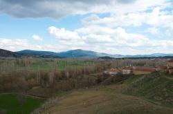 view from Kumba