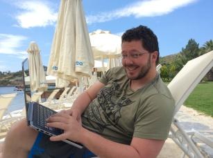 Todd programming
