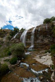 Tortum Falls