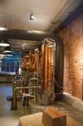the ginevre distiller